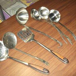 Скалки - скалки,поварешки,шумовки,ложки,ножи, 0