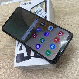 Мобильные телефоны - Телефон Samsung Galaxy A12, 0