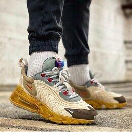 Кроссовки и кеды - Кроссовки Nike Air Max Cactus , 0