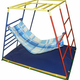 Гамаки - Гамак - кроватка для люкса и стандарта, 0
