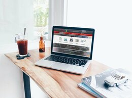 IT, интернет и реклама - Создание сайтов, продвижение, контекстная и…, 0