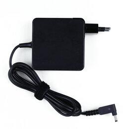 Аксессуары и запчасти для ноутбуков - Блок питания для ноутбука Asus Zenbook 15…, 0