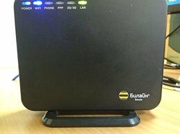 3G,4G, LTE и ADSL модемы - 3G/Wi-Fi  роутер ZTE MF25A 21Mb все SIM-карты, 0