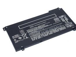 Блоки питания - Аккумуляторная батарея для ноутбука HP ProBook…, 0