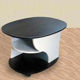 Столы и столики - Журнальный столик бесплатно привезу , 0