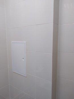 Архитектура, строительство и ремонт - Ремонт квартир, ванной комнаты (Северные корейцы), 0