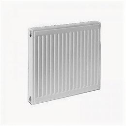 Радиаторы - Стальные панельные радиаторы Прадо 10 тип, 0