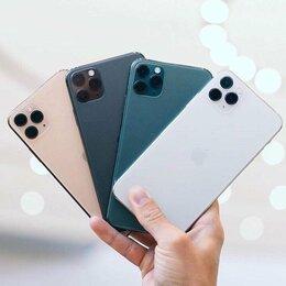 Мобильные телефоны - iPhone 11 Pro Max 64 Гб, 0