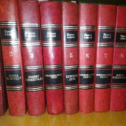 Художественная литература - Венок славы. Антология художественных произведений, 0