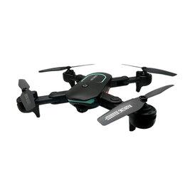 Квадрокоптеры - Квадрокоптер Hitorque SH003 1080P, 0