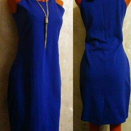 Платья - Платье новое Top secret M ( 44 - 46 ), 0