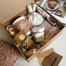 Подарочные наборы - Подарочные наборы , 0