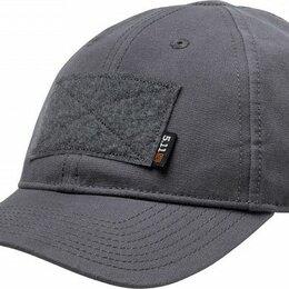 Головные уборы - Кепка FLAG BEARER CAP, 0