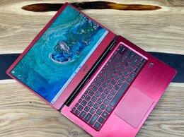 Ноутбуки - Ноутбук IPS Acer swift i7 SSD512 8GB , 0