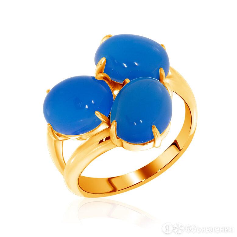 1320391181-70 Кольцо (Ag 925) (20.5) KRASNOE по цене 1955₽ - Кольца и перстни, фото 0
