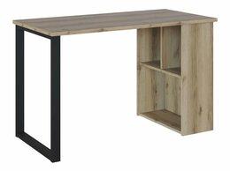 Компьютерные и письменные столы - Письменный стол СПм-201, 0