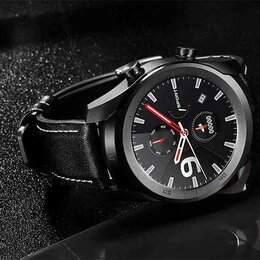 Умные часы и браслеты - Умные часы NO.1 DT79, 0