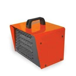 Водяные тепловентиляторы - Тепловентилятор Patriot PT-Q2S 633307204, 0