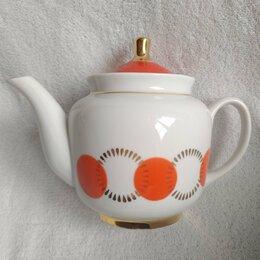 Заварочные чайники - Чайник заварочный 500 мл, 0