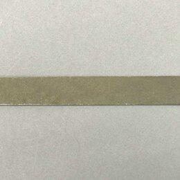 Виниловые пластинки - Комплект пластин Jet - Wolf (Джет - Вольф) (средняя серия), 0