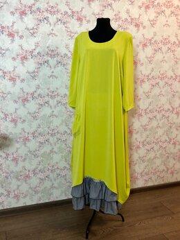 Платья - 💥 Платье 58-60 размер 💥, 0