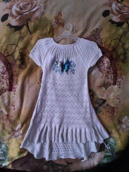 Платья и сарафаны - Платье для девочки, 0