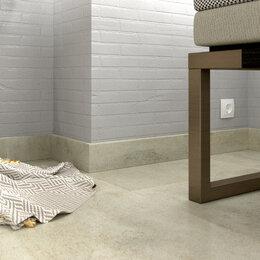Стеновые панели - ПВХ плитка FineFloor Stone FF-1443 Онтарио, 0