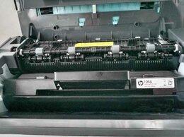 Принтеры и МФУ - Заправка картриджей и ремонт принтеров, 0