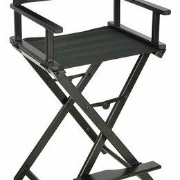 Кресла и стулья - Стул мастера МА-02 Тип 4, 0