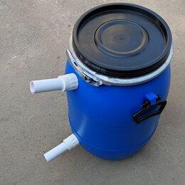 Прочие аксессуары - Песочный фильтр для бассейна, 0
