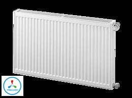 Радиаторы - Панельный радиатор Compact 11 600x1800, 0