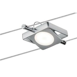 Струны - Светильник для струны LED 12V DC 4W 2700-6500К…, 0