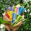 Галстук бабочки по цене 250₽ - Галстуки и бабочки, фото 2