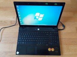 Ноутбуки - HP ProBook 4510s 2ядра, 3Гига, Win7, без бп , 0