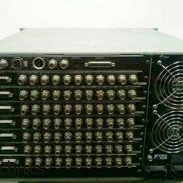 Корпуса - Системный блок интерфейса видео Sony SIU-80, 0