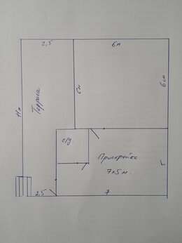 Строительная бригада - Ищу бригаду для строительства дома, 0