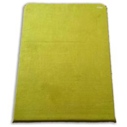 Коврики - Самонадувающийся коврик Tramp TRI-011, 0