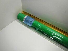 Рукоделие, поделки и товары для них - Фоамиран 1лист 50*70 зелен 8013821, 0
