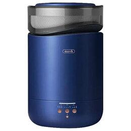 Очистители и увлажнители воздуха - Умный увлажнитель воздуха Deerma Pro Hot…, 0
