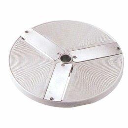 Тёрки и измельчители - Диски для нарезки ломтиками толщиной 1-2 мм Fimar, 0