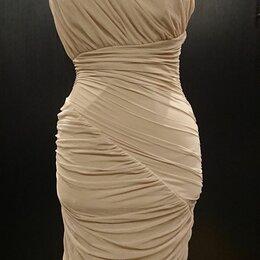 Платья - Вечернее платье новое с биркой , 0