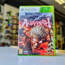Игры для приставок и ПК - Azura's Wrath Xbox 360 б.у, 0