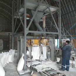 Производственно-техническое оборудование - Комплект автоматики для Карусельной установки 6.061 АДК-50-ВМ., 0
