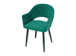 """Кресла - Кресло """"Виктор МИС 5"""", 0"""