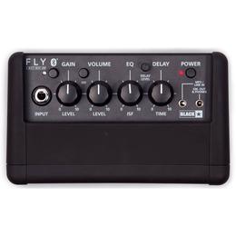 Гитарное усиление - Blackstar FLY3 BLUETOOTH Мини комбо для…, 0