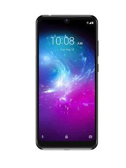 Мобильные телефоны - Смартфон ZTE Blade A5 2020, 0
