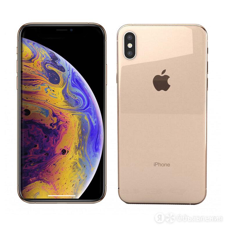 Iphone X по цене 40500₽ - Мобильные телефоны, фото 0