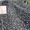 Дрова - Дубовые / Сосновые / Горбыль / Уголь / Доставка по цене 500₽ - Дрова, фото 8