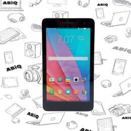 Планшеты - Планшет Huawei MediaPad T1 7.0, 0
