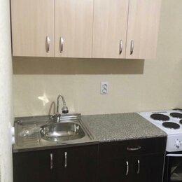 Мебель для кухни - 🔵 Кухни новые 1.2м, 0